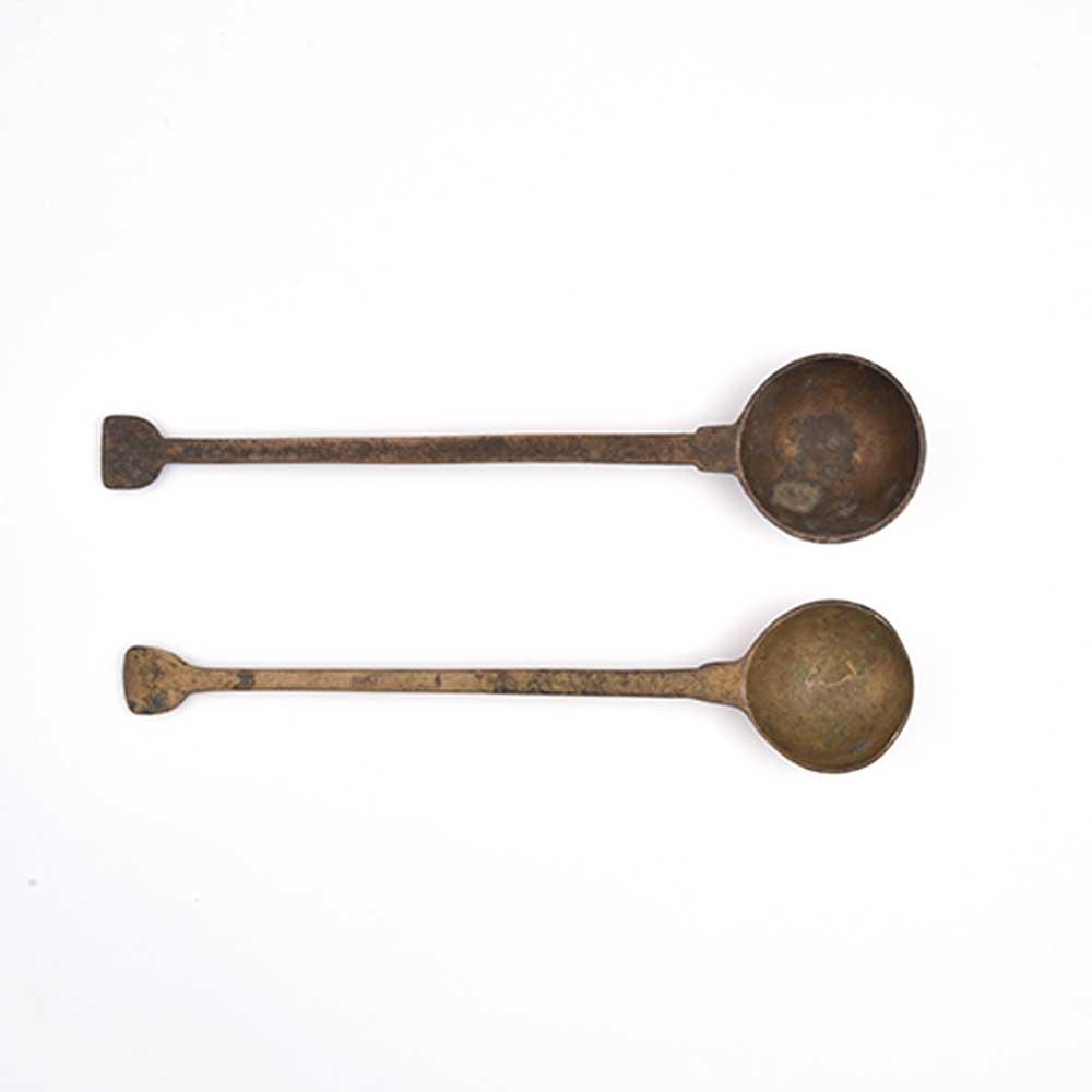 Vintage Spoon-21