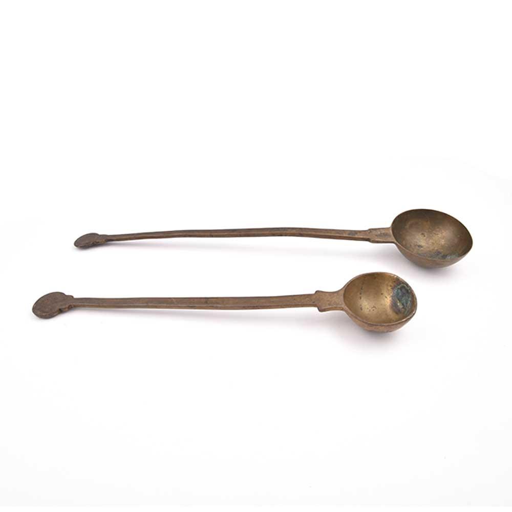 Vintage Spoon-23
