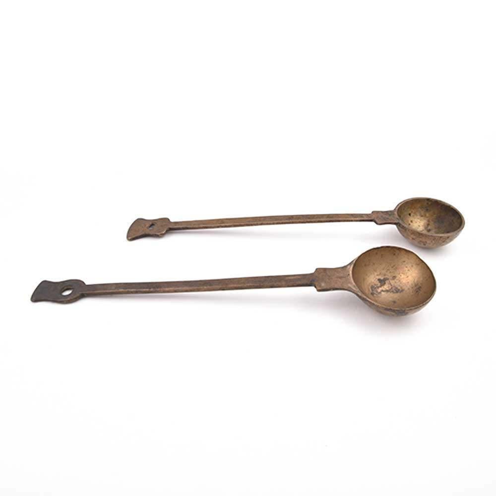 Vintage Spoon-33