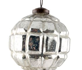 Melon Box Cut Antique Christmas Ornament Online