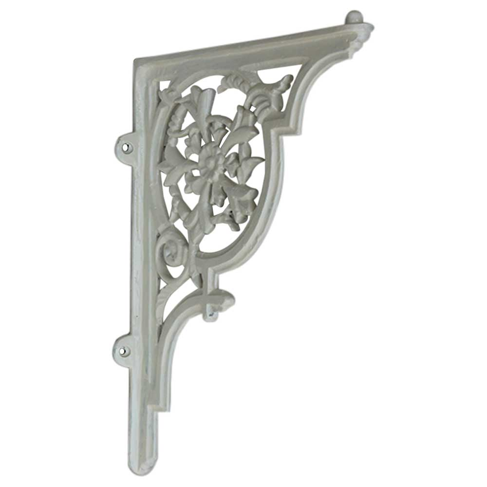 Cream Shelves Brackets-28