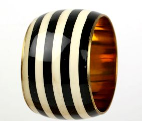 Brass Bangle-51