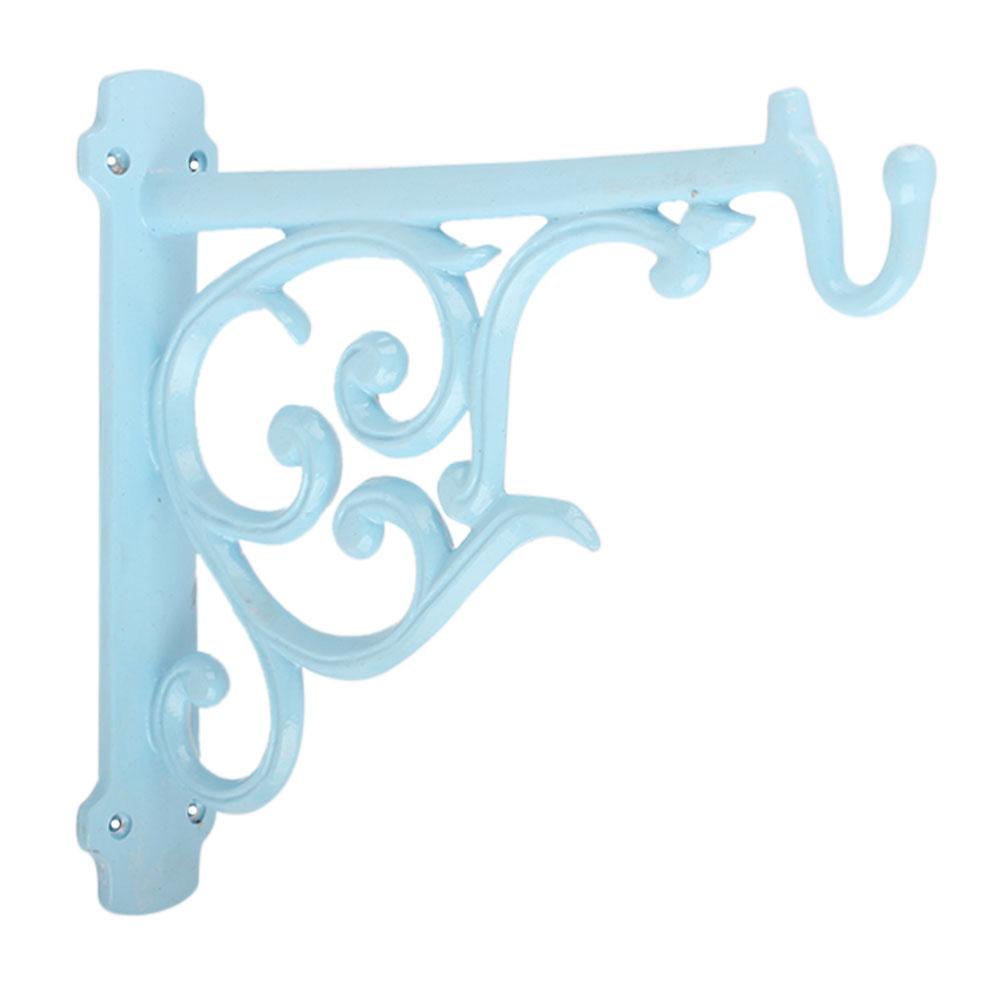 Water Shelves Brackets-31