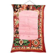 Traditional Tibetan Thangka Paintings