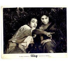 Binimoy Bengali Movie Poster