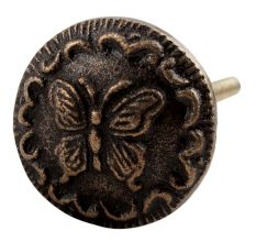 Bee Iron Cabinet Knobs Online