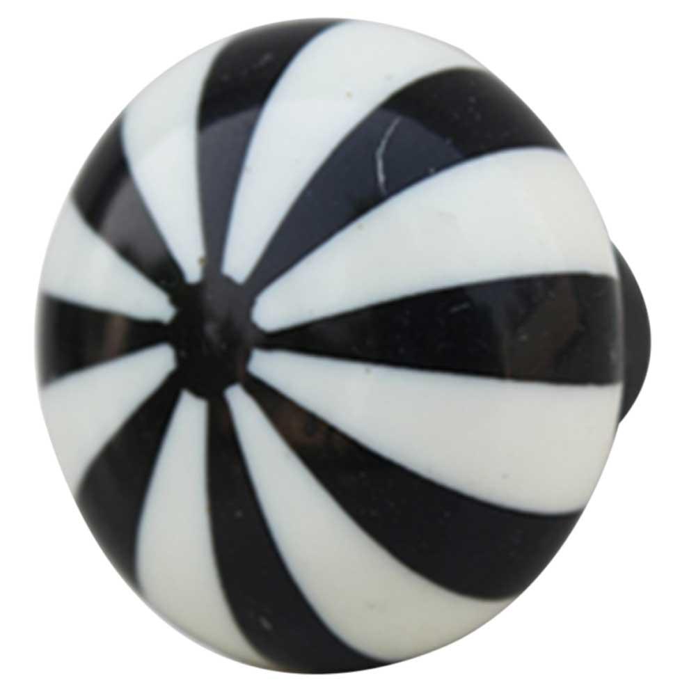 Spinning Resin knob-01