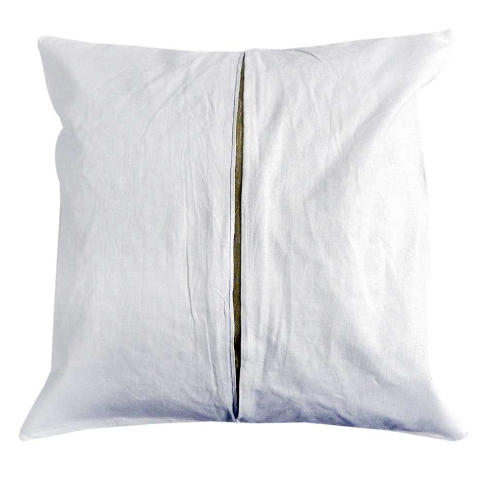 Cushion Cover-2