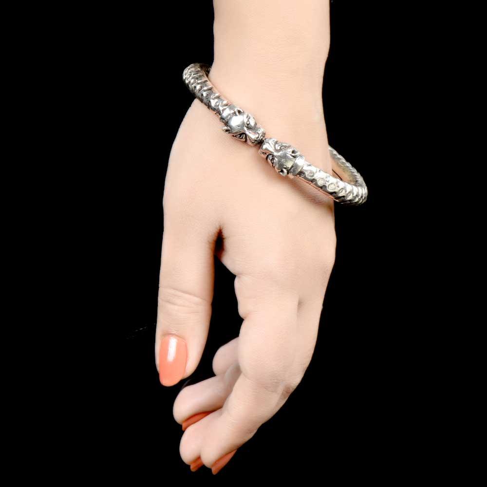 Handmade design bangle Sterling silver bangle Silver bangles women/'s bangle