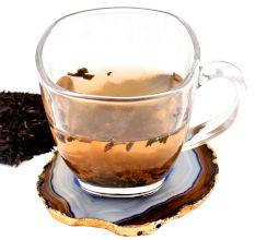 Organic Whole Leaf Darjeeling First Flush Tea