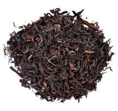 Organic Tea  Masala Chai