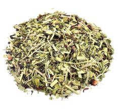 Nutritional  Organic Green Tea