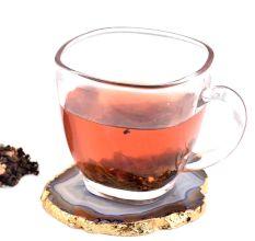 Herbal Power Organic Tea For Men