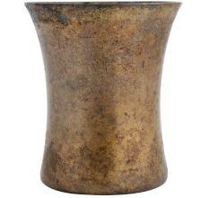 Bass Handmade Holy Water Cup