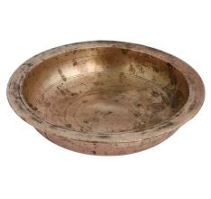 Brass Bowl Home Decoration Bowl