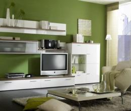 7 Ways to Update Your Living Room In 2016