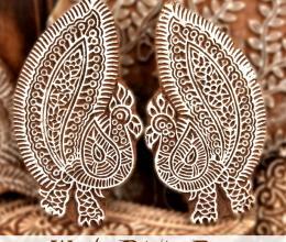 Why Indianshelf is better handmade Item Shopping Website Online.