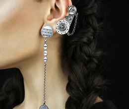 Handmade Jewellery Shopping Online