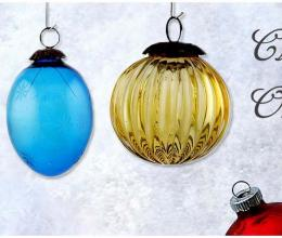 Christmas: A Cause for Celebration and Decoration Using Christmas