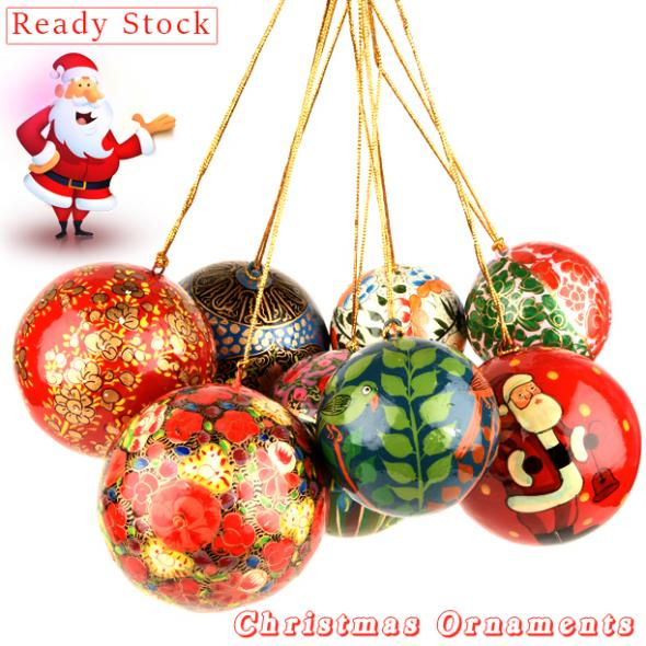 Christmas Tree Decorations Names.Top Christmas Tree Decoration Ideas