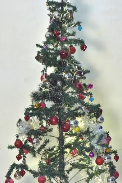 Buy Christmas Tree Decorations Ornaments Xmas Decorations