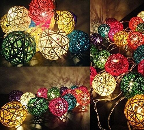 Top 25 Diwali Decoration Ideas Diwali Decoration Ideas For