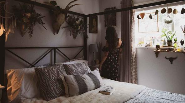 Top 10 Teen Bedroom Fun And Cool Decorating Ideas Bedroom Decoration Ideas Indianshelf