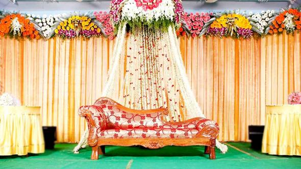 Stage Decoration Ideas 13 Simple Stage Decoration Ideas For Affordable Priced Decoration For Joyous Occasions